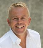 Martin Daume, Psychotherapeut, Foto